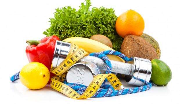 針對跑者的五種飲食概念