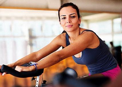運動能降低乳癌風險?