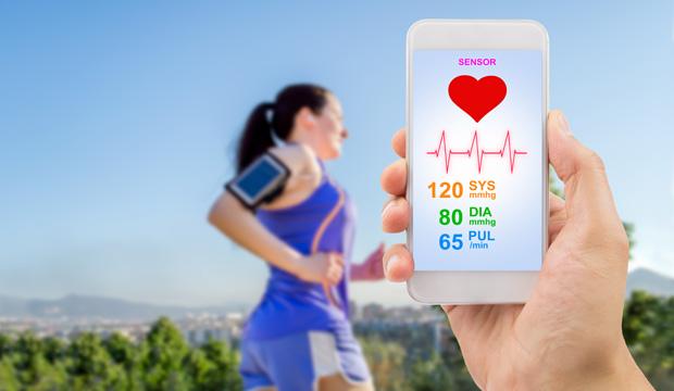 【跑步訓練】心事誰人知 跑者必懂的心率名詞